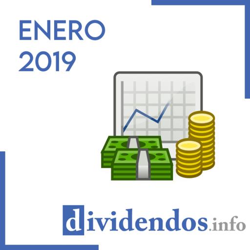 ENERO 2019
