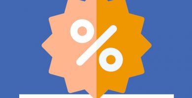 Calendario Dividendo Repsol.Blog Sobre Dividendos E Independencia Financiera Dividendos