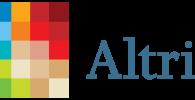 Grupo Altria