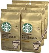 Starbucks BLONDE