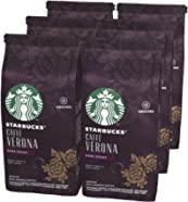Starbucks CAFFÈ VERONA
