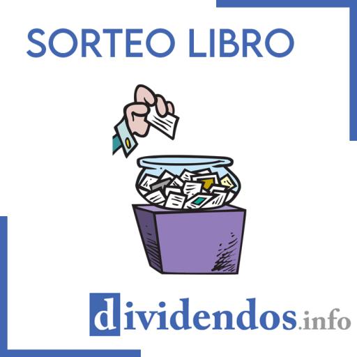 SORTEO LIBRO