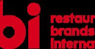 RESTAURANT BRANDS INTERNATIONAL