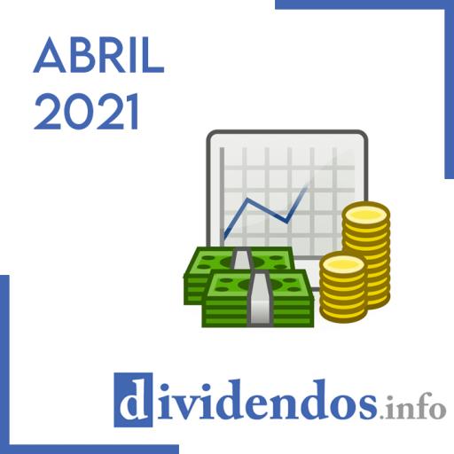 ABRIL 2021